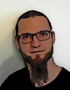 Sven Dziadek